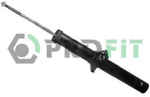 Амортизатор подвески PROFIT 2002-0213