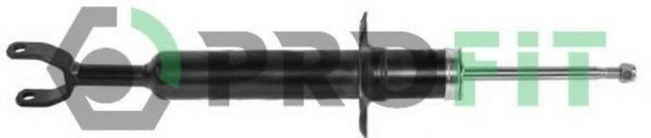 Амортизатор подвески PROFIT 20020229