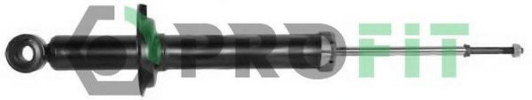 Амортизатор подвески PROFIT 20020237