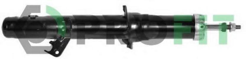 Амортизатор подвески PROFIT 20020280