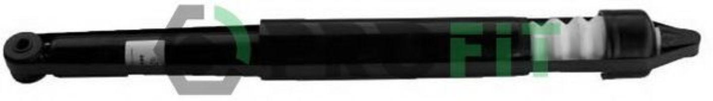 Амортизатор подвески PROFIT 2002-0649
