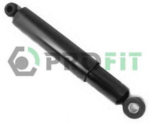 Амортизатор подвески газовый PROFIT 20020790