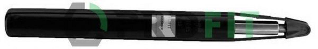 Амортизатор подвески PROFIT 20021065