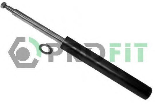 Амортизатор подвески PROFIT 20021073