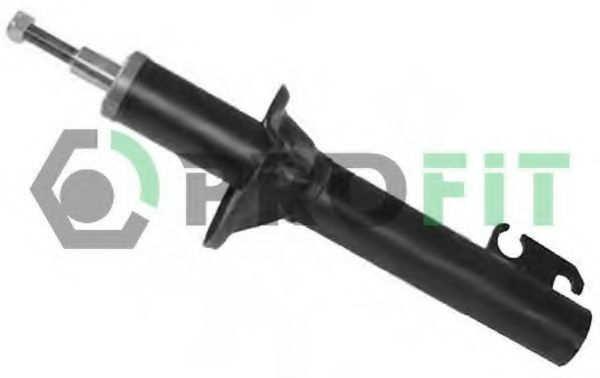 Амортизатор подвески масляный PROFIT 2003-0265