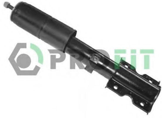 Амортизатор подвески передний PROFIT 20030427