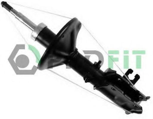Амортизатор подвески газовый PROFIT 20040234