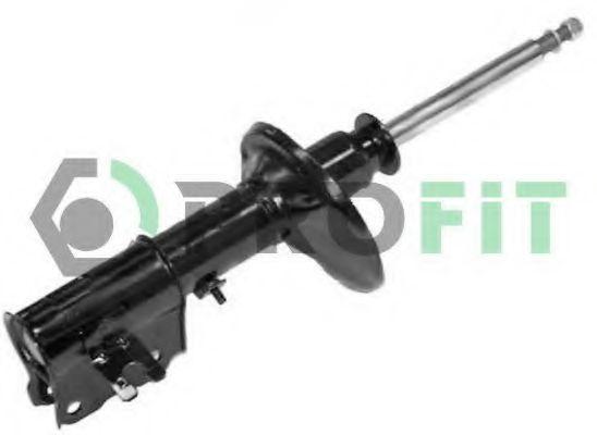 Амортизатор подвески газовый PROFIT 20040235