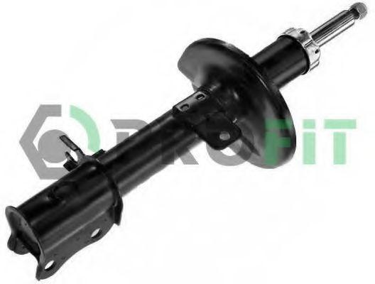 Амортизатор подвески PROFIT 20040324