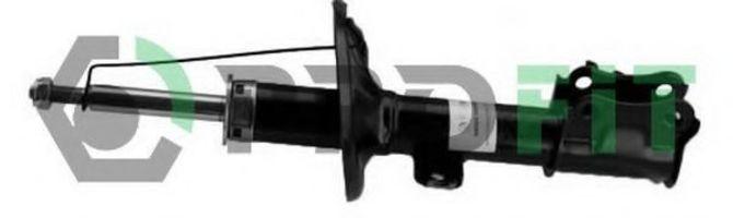 Амортизатор подвески передний PROFIT 20040435