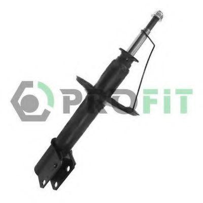Амортизатор подвески газовый PROFIT 2004-0489