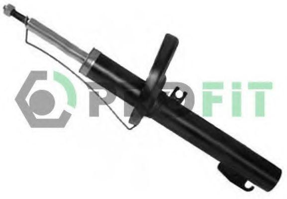 Амортизатор подвески PROFIT 20040542