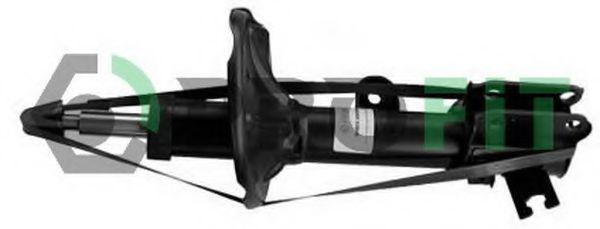 Амортизатор подвески PROFIT 2004-0964