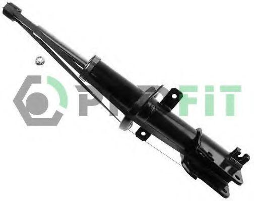 Амортизатор подвески PROFIT 20041159