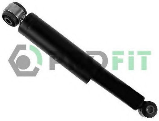 Амортизатор подвески газовый PROFIT 2005-0331