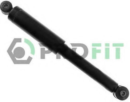 Амортизатор подвески газовый PROFIT 20050333