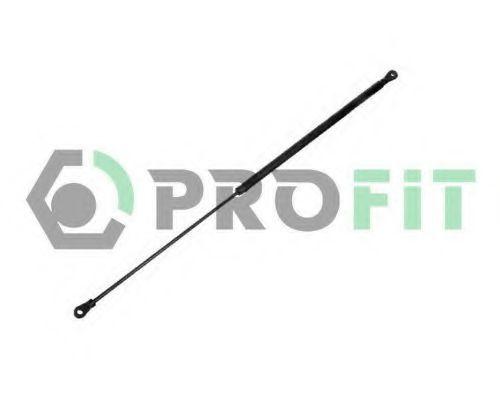 Амортизатор капота PROFIT 20150138
