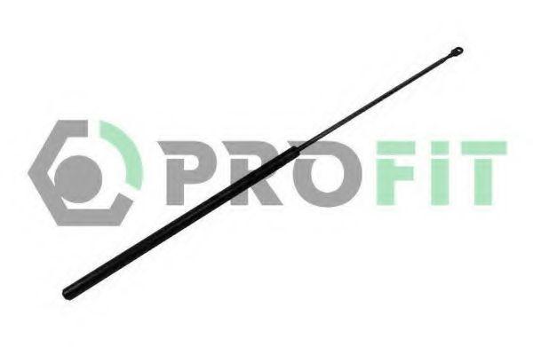 Амортизатор капота PROFIT 2015-0156