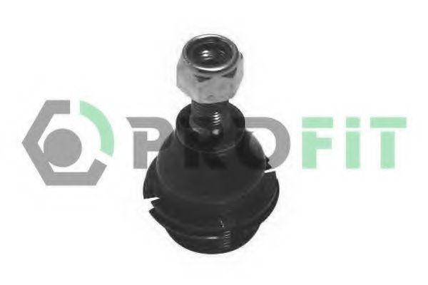 Опора шаровая PROFIT 2301-0196