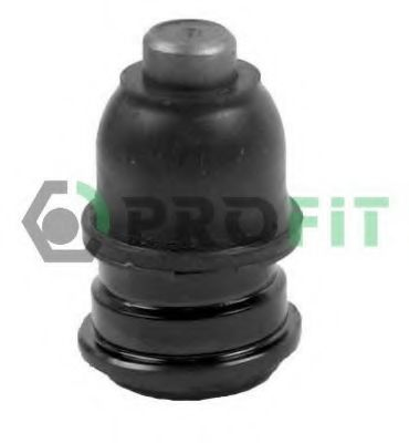 Опора шаровая PROFIT 2301-0381