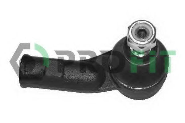 Купить Наконечник рулевой тяги PROFIT 23020073