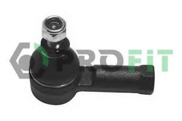 Наконечник рулевой тяги PROFIT 2302-0080