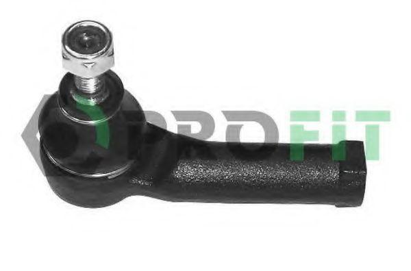 Купить Наконечник рулевой тяги PROFIT 23020098