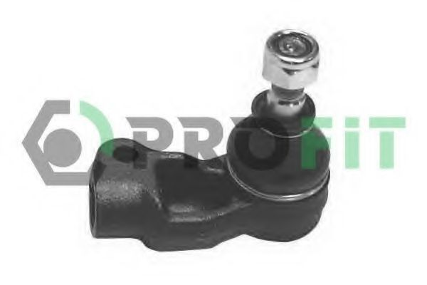 Наконечник рулевой тяги PROFIT 23020278
