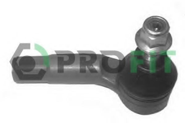 Наконечник рулевой тяги PROFIT 2302-0535