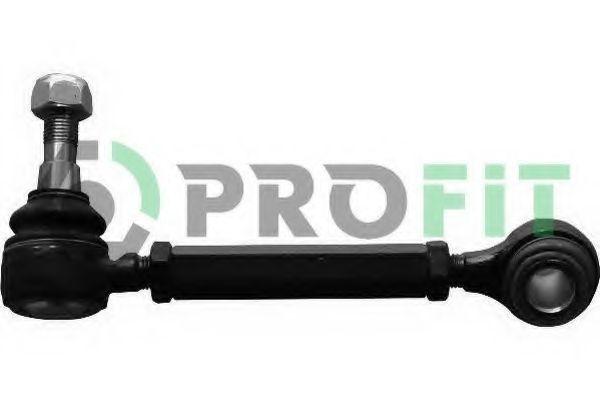 Рычаг подвески PROFIT 2303-0211