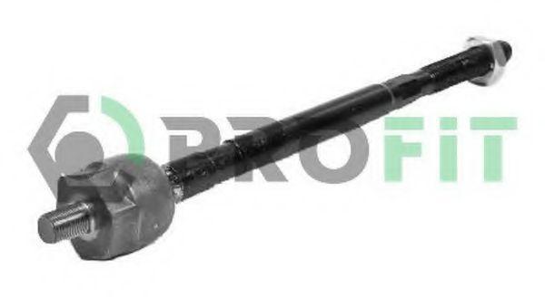 Тяга рулевая PROFIT 2303-0227