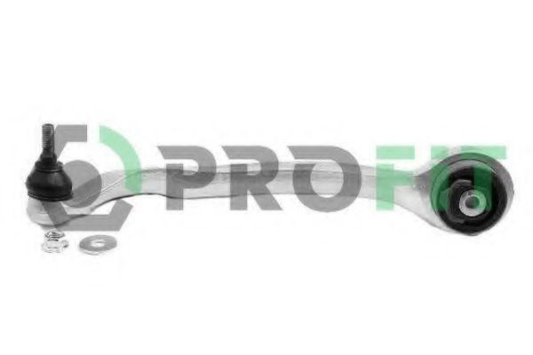 Рычаг подвески PROFIT 23040294