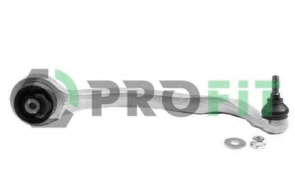Рычаг подвески PROFIT 23040295