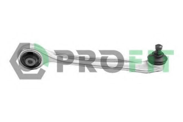 Рычаг подвески PROFIT 2304-0311