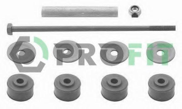 Ремкомплект стойки стабилизатора PROFIT 23050020