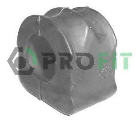 Втулка стабилизатора PROFIT 23050029