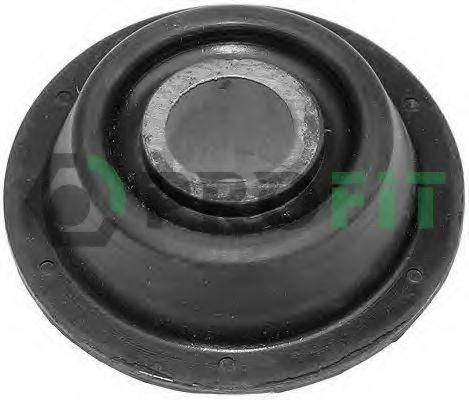 Сайлентблок рычага подвески PROFIT 2305-0032