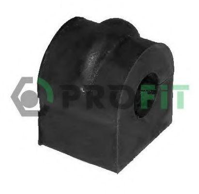 Втулка стабилизатора PROFIT 23050070