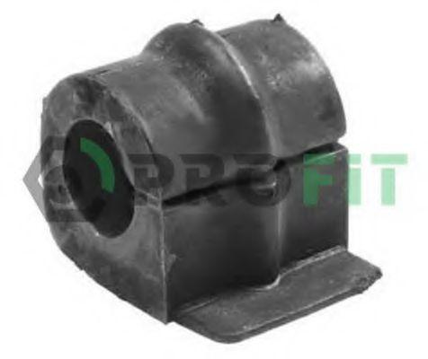 Втулка стабилизатора PROFIT 23050072