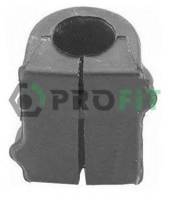 Втулка стабилизатора PROFIT 2305-0074