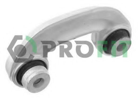 Стойка стабилизатора PROFIT 2305-0111