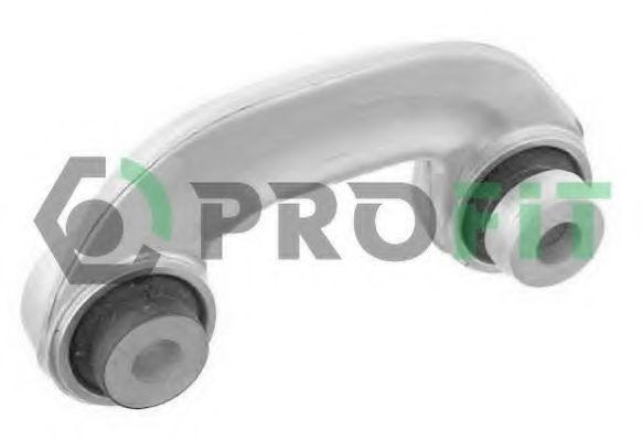 Стойка стабилизатора PROFIT 2305-0112