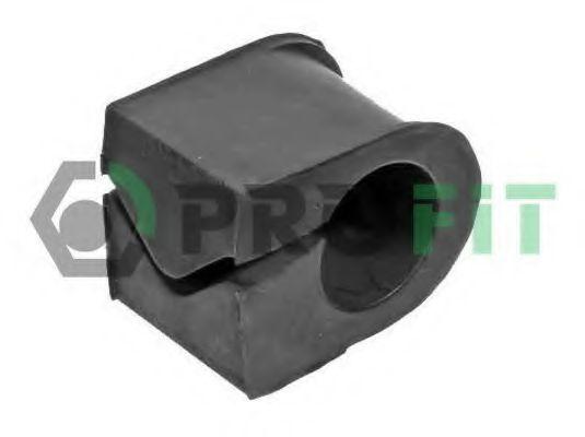 Втулка стабилизатора PROFIT 23050117