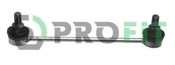 Стойка стабилизатора PROFIT 23050232