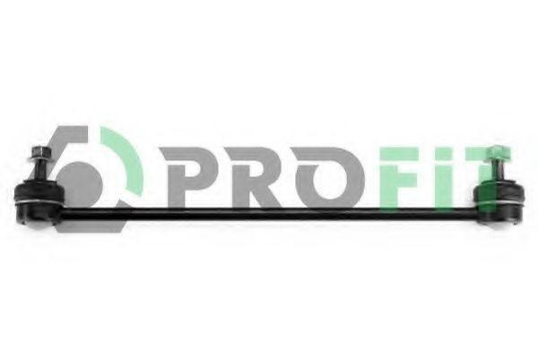 Стойка стабилизатора PROFIT 23050235