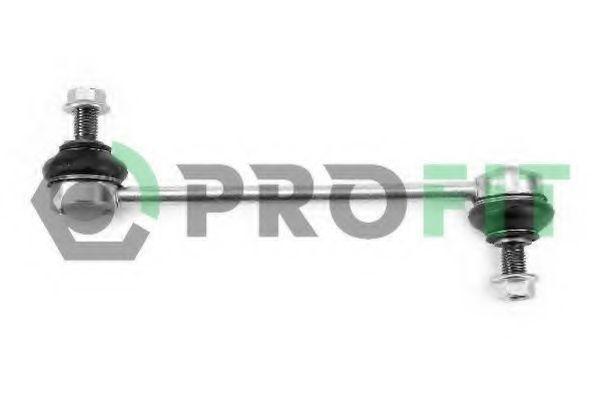 Стойка стабилизатора PROFIT 2305-0303