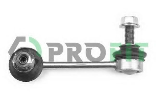 Стойка стабилизатора PROFIT 2305-0304