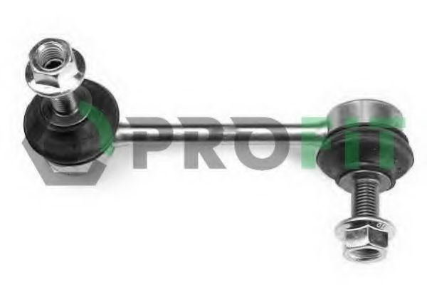 Стойка стабилизатора PROFIT 23050306