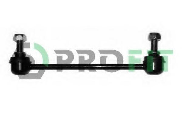 Стойка стабилизатора PROFIT 2305-0363