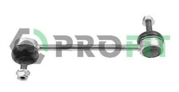 Стойка стабилизатора переднего PROFIT 23050364